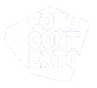 cropped-cropped-fotocontexto_logo2018-2.