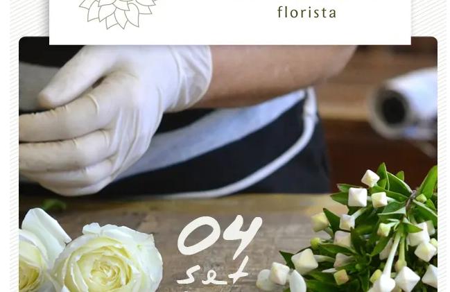 Mail Marketing Fatima Casarini