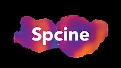 spcine-color2.png