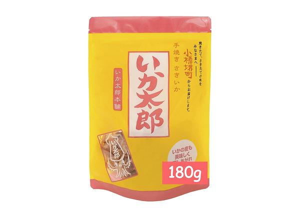 特大いか太郎(プレーン味)180g