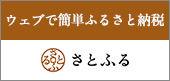 170_81.jpg