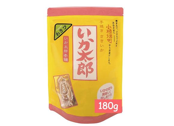 特大いか太郎(わさび味)180g