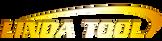Linda Tool Logo.png
