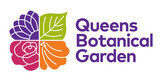 Queens Botanical Garden.jpeg