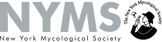New York Mycological Society Logo.png