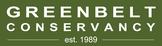 green belt conservancy.png