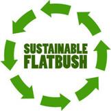sustainable flatbush logo.jpeg