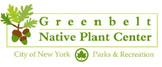 green belt native plant center.jpeg