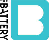 Battery Conservancy Logo.png