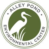 Alley Pond Environmental Center Logo.png