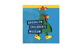 Brooklyn CHildrens Museum.jpeg