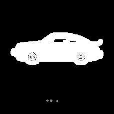white_Porsche 911_447777.png