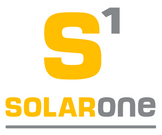 Solar One.png
