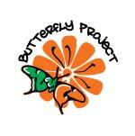 Butterfly Project Bronx.jpeg