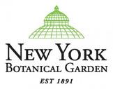 New York Botanical Garden.jpeg