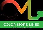 CML_logo_bigfont.png