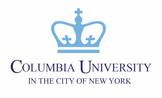 Columbia University Logo.jpeg