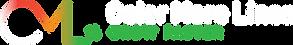 CML_logo_horizontal_green.png
