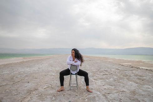 Galit Meushar portrait.jpg
