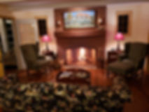 livingroom with fireplace.jpg
