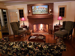 livingroom with fireplace.jpg