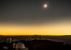 eclipse_64