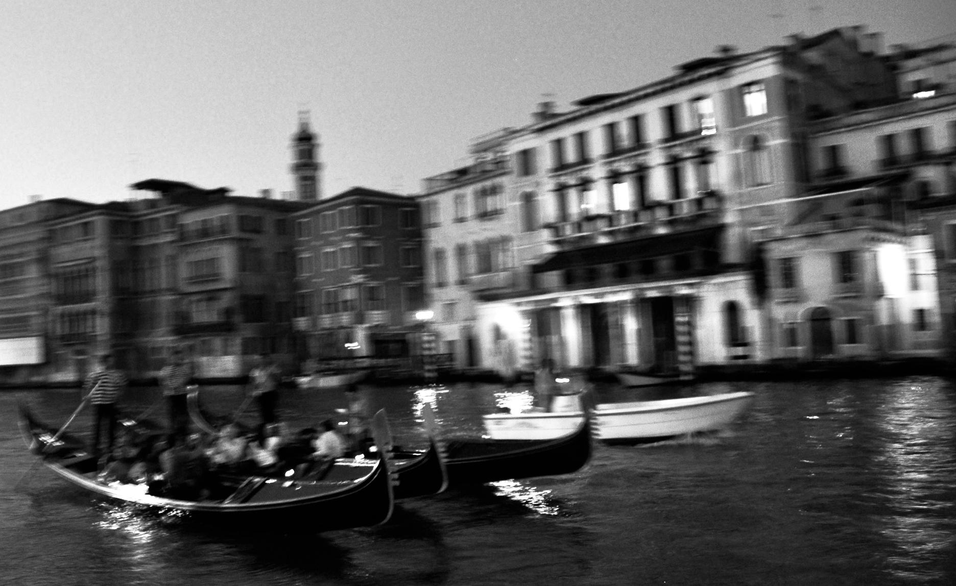 Venice-2013