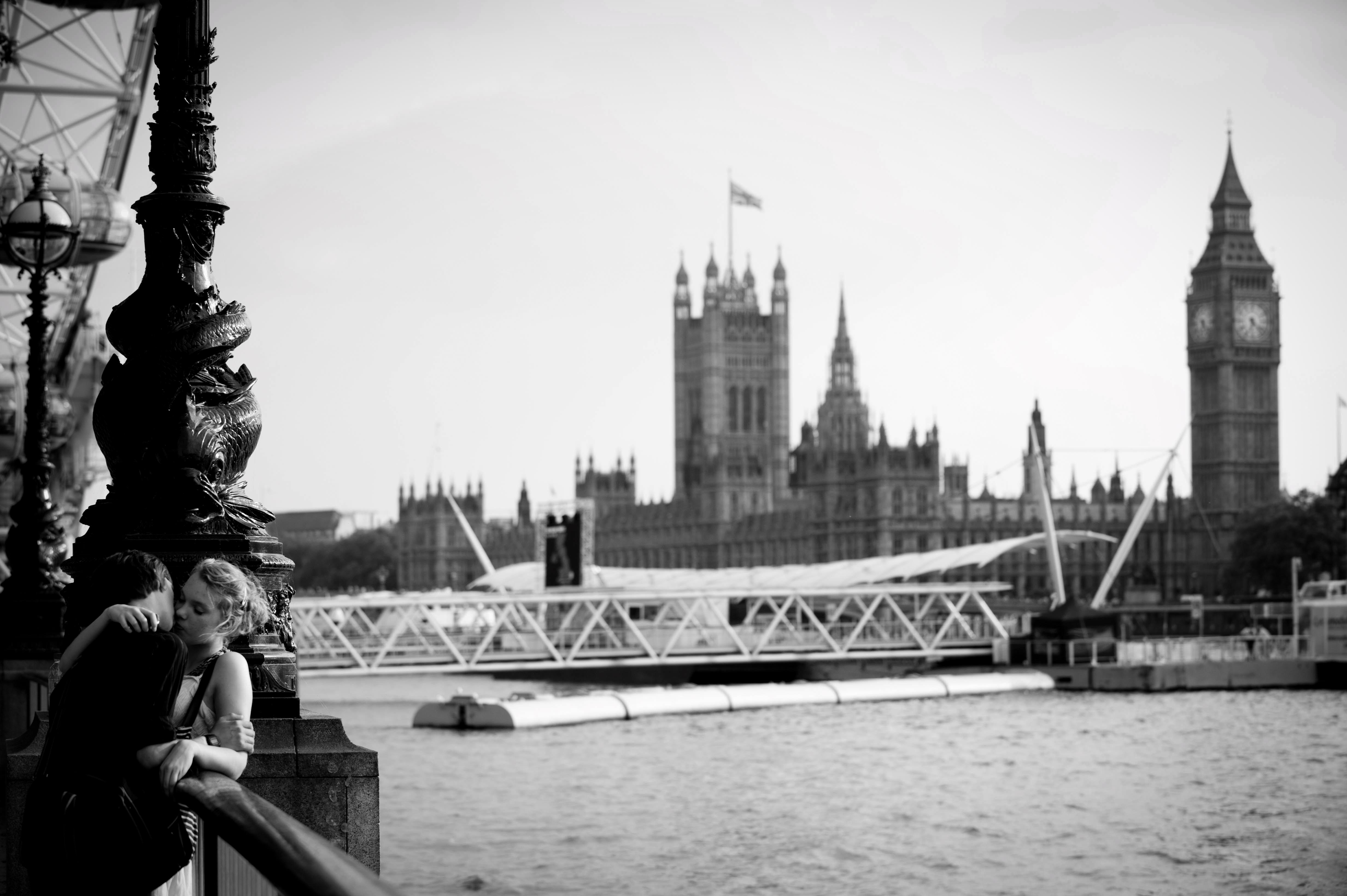 Londres-2008