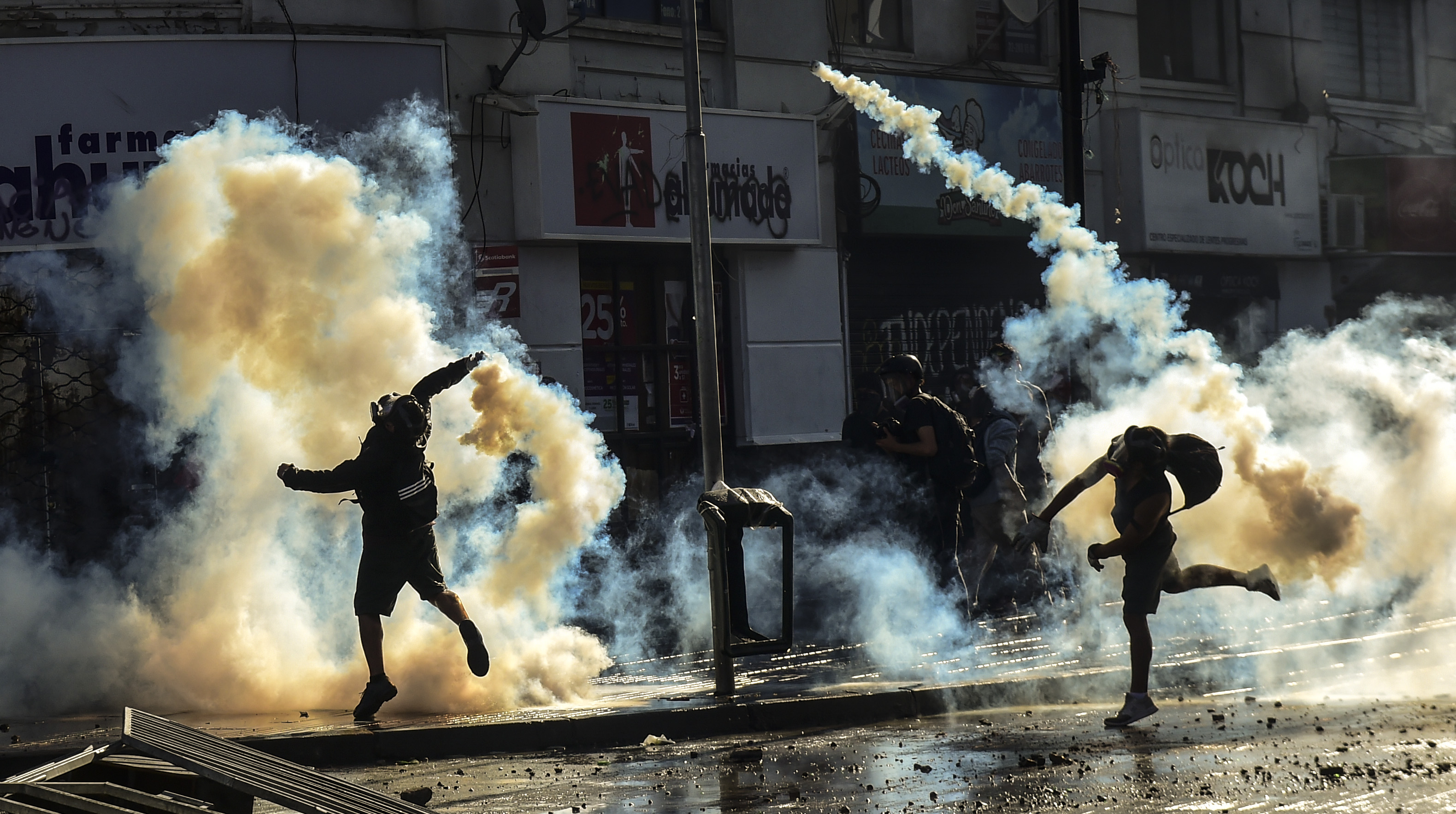 protestasAAProtestas chile_59