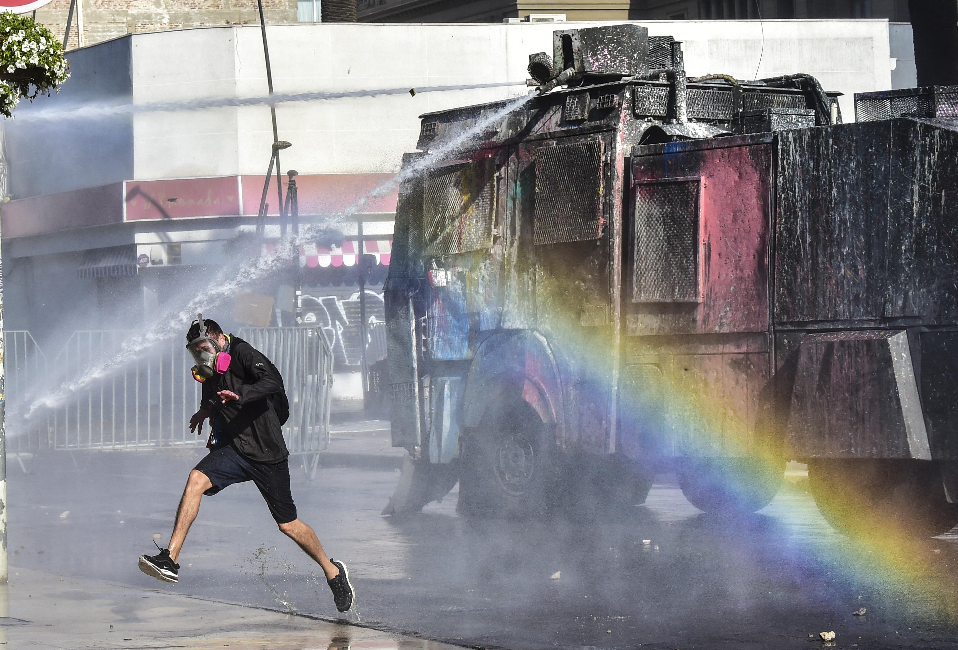 protestasAAProtestas chile_44