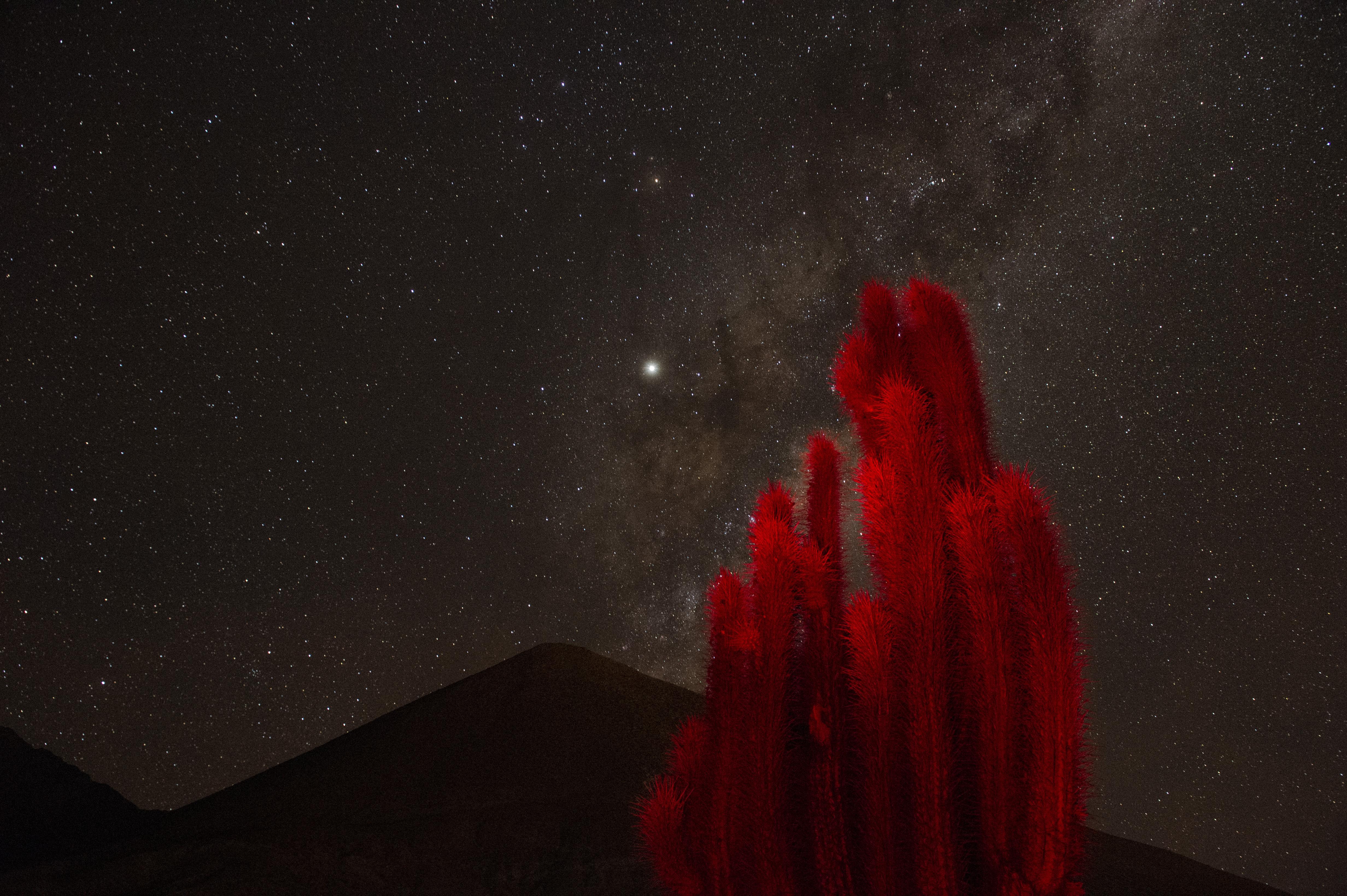 astronomia_1