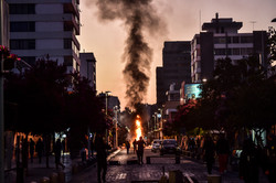 protestasAAProtestas chile_83