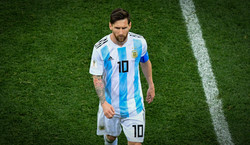 MESSI-FIFAWORLDCUP2018