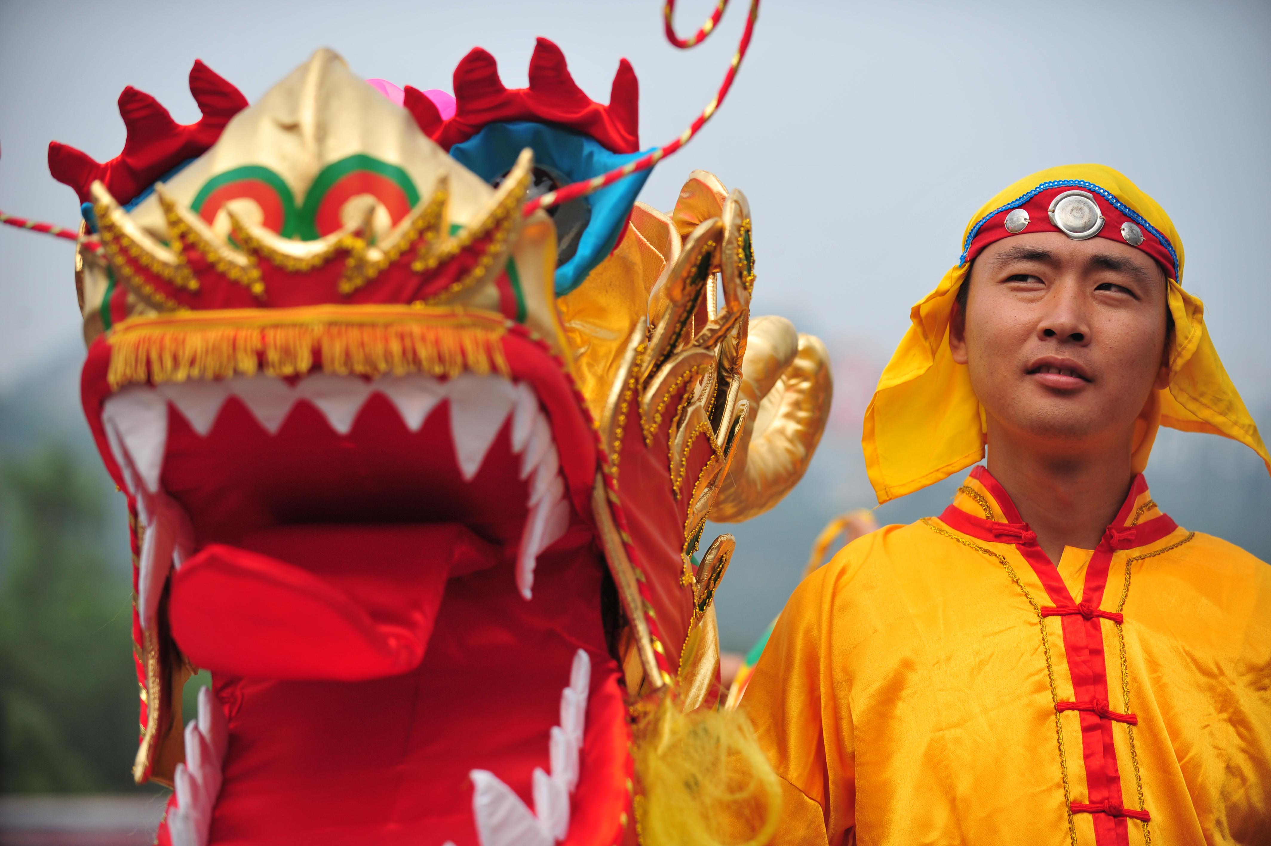 Beijing-China-2008