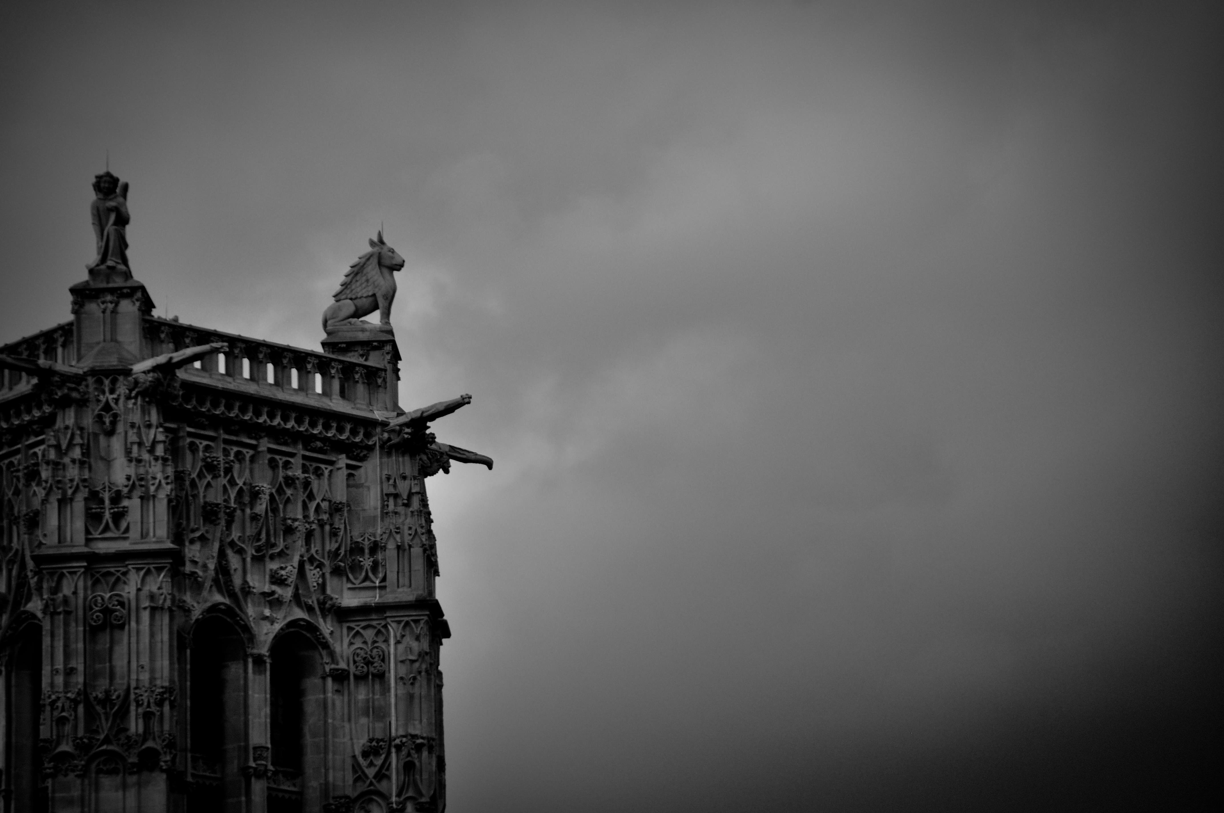 Notredame-Paris