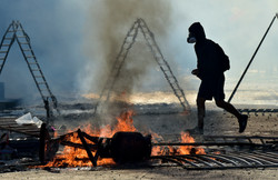 protestasAAProtestas chile_32