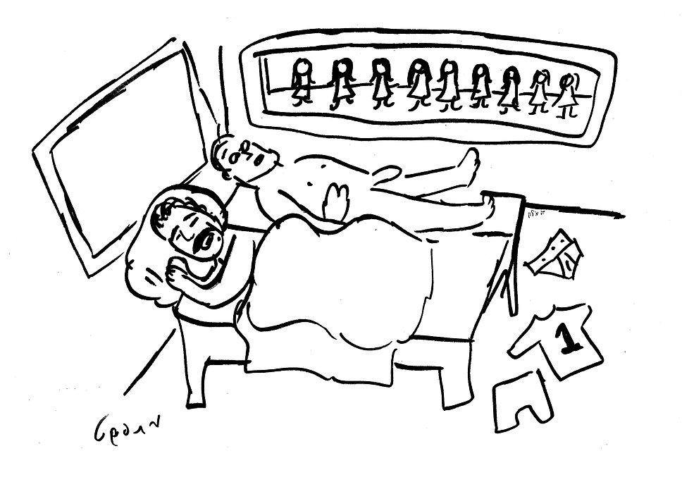 danallon_pr_drawings (1).jpg