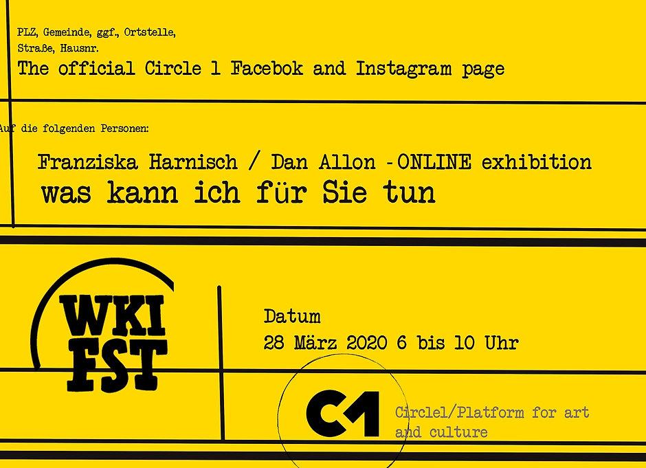 WKIFST - invitation NEW.jpg