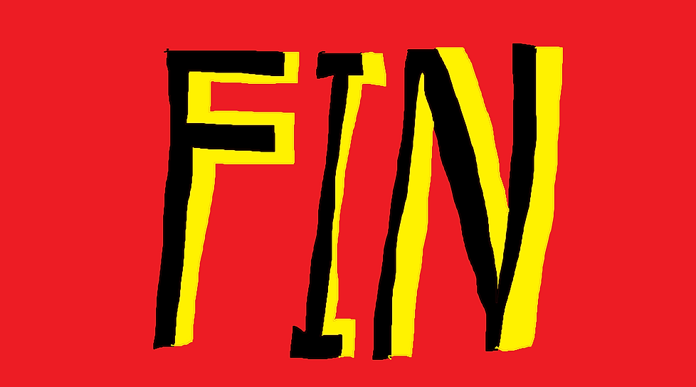 FIN.png