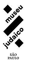JUDIACO.jpg