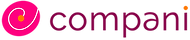 Logo Compani