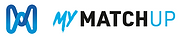 Logo Mymatchup