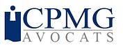Logo CPMG Avocats