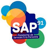 Logo SAP91