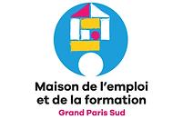 logo mdefpgs2021 vecto.png