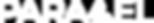 parallel_logo_white_HD.png