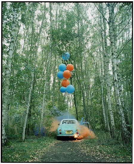 Green car story 01.jpg