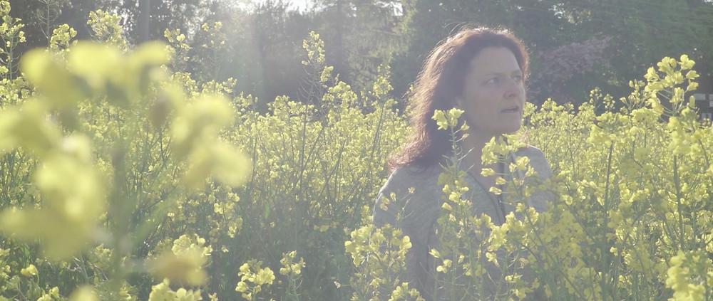 Still from Antonio Celotto's film Land:Dream