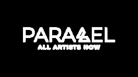 parallel_logo_white_HD-tagline.png