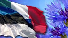 Compleanno dell'Estonia - Eesti sünnipäev